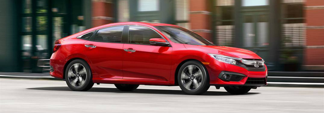 2017 honda civic si engine specs and release date