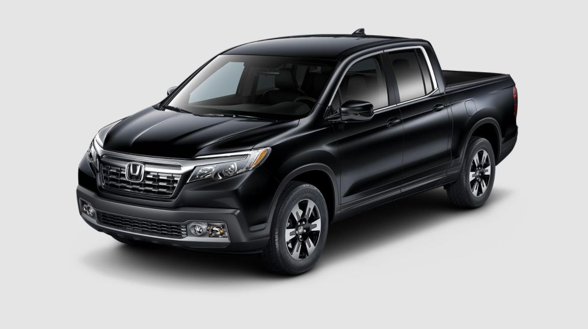 Image Result For Honda Ridgeline Touch Up Paint