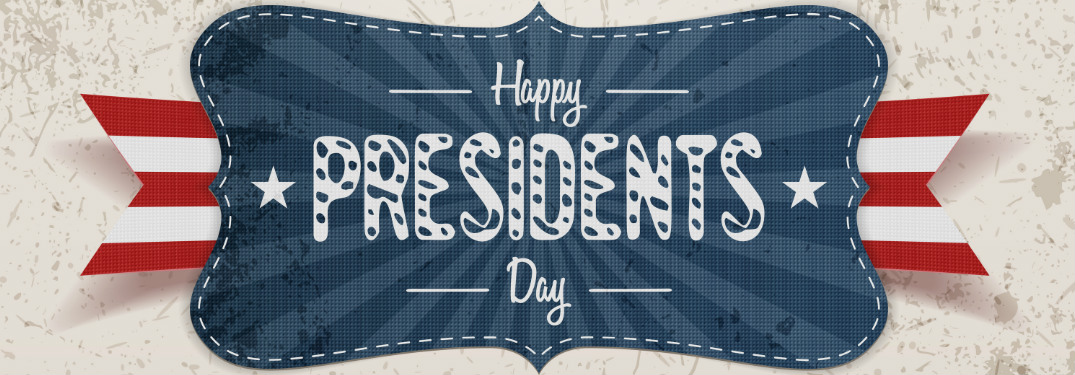 2017 Presidents' Day Freebies Specials Chicago IL