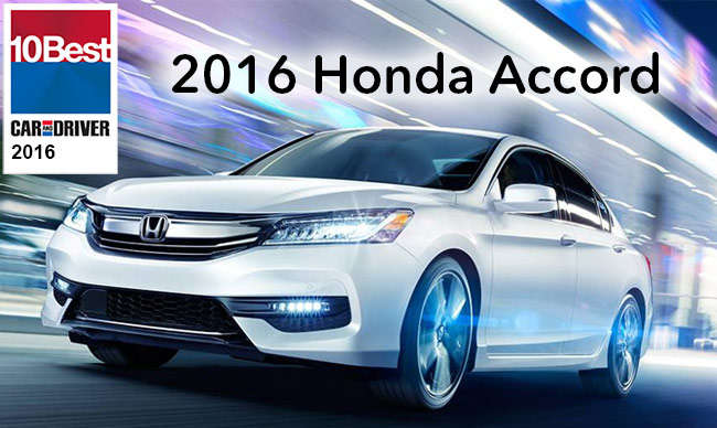 2015 honda odyssey oil change how often autos post. Black Bedroom Furniture Sets. Home Design Ideas