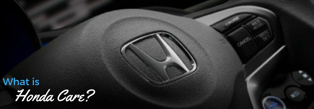 What Colors Does the 2016 Honda CRV Come In?
