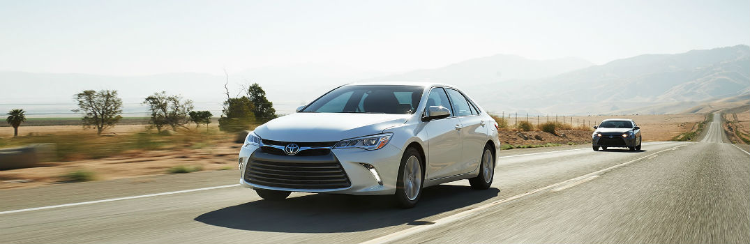 does the toyota camry have all wheel drive. Black Bedroom Furniture Sets. Home Design Ideas