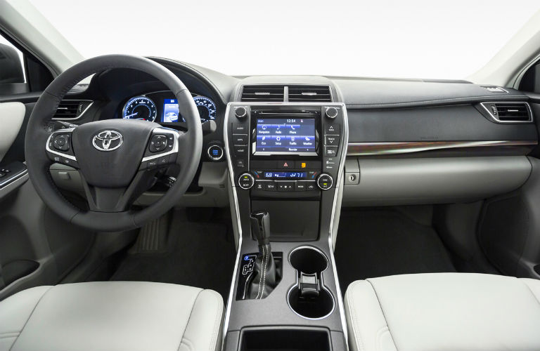 2017 toyota camry release date. Black Bedroom Furniture Sets. Home Design Ideas