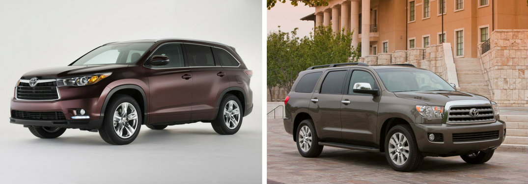 how many seats does the toyota sequoia have. Black Bedroom Furniture Sets. Home Design Ideas