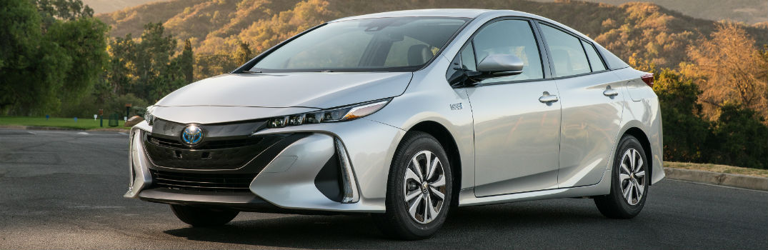 how much does the prius prime cost. Black Bedroom Furniture Sets. Home Design Ideas