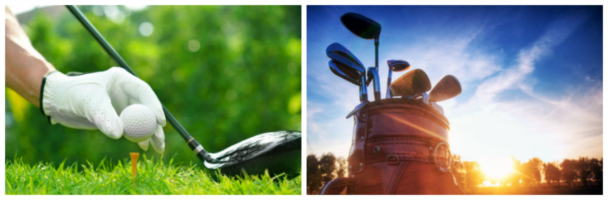 Bob Rohrman Used Cars >> Golf Courses for the Lafayette and Crawfordsville IN Area
