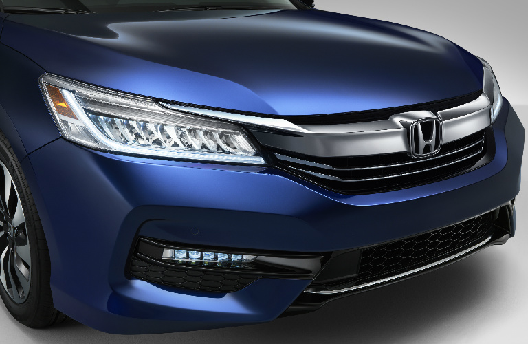 2017 honda accord hybrid release date features and trims. Black Bedroom Furniture Sets. Home Design Ideas