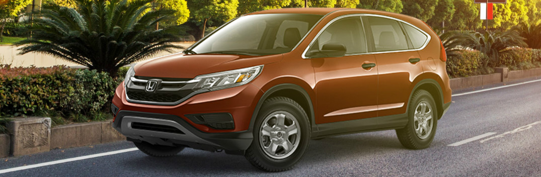 2017 honda cr v release date and features. Black Bedroom Furniture Sets. Home Design Ideas