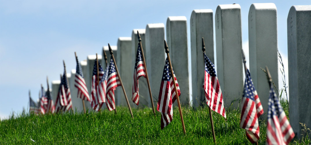 2016 Memorial Day Weekend Events Chicago IL