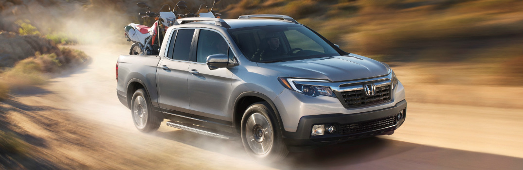 The all new 2017 ridgeline is now available at schaumburg for Schaumburg honda service hours