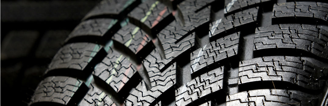 When Should I Replace My Tires?