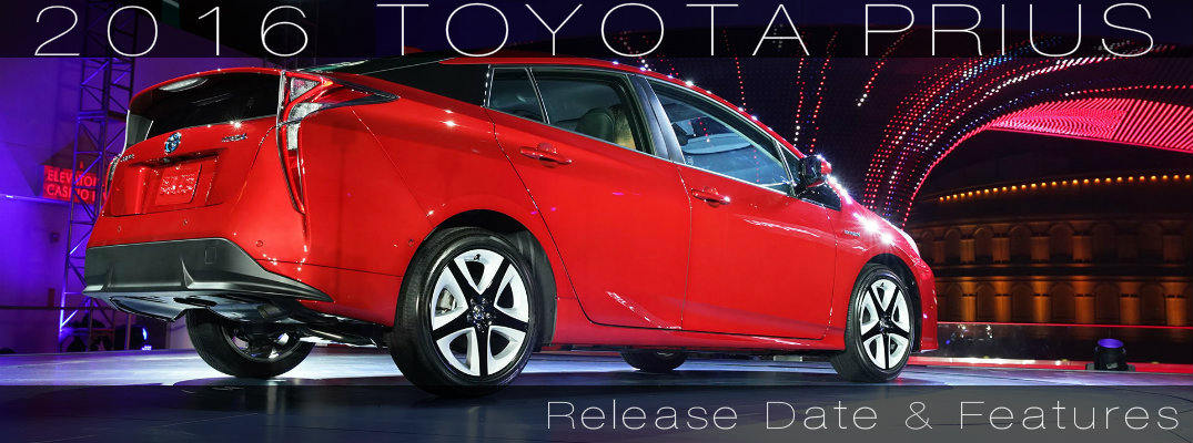 what are the differences between the 2017 toyota prius v trim levels. Black Bedroom Furniture Sets. Home Design Ideas