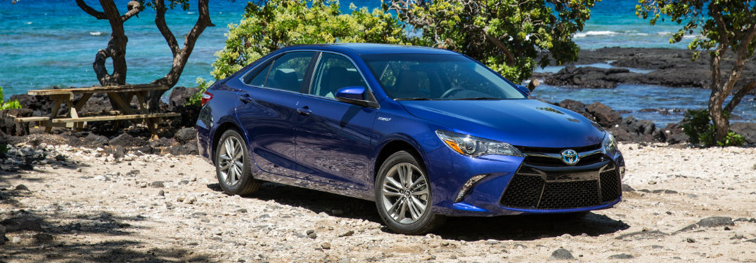 what will be the price of the 2017 toyota camry. Black Bedroom Furniture Sets. Home Design Ideas