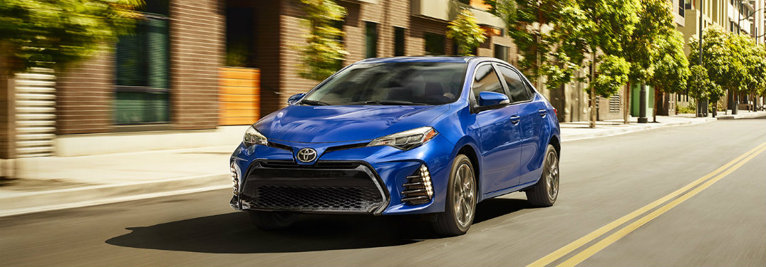 How To Pair Iphone 6 With 2016 Toyota Corolla Bluetooth