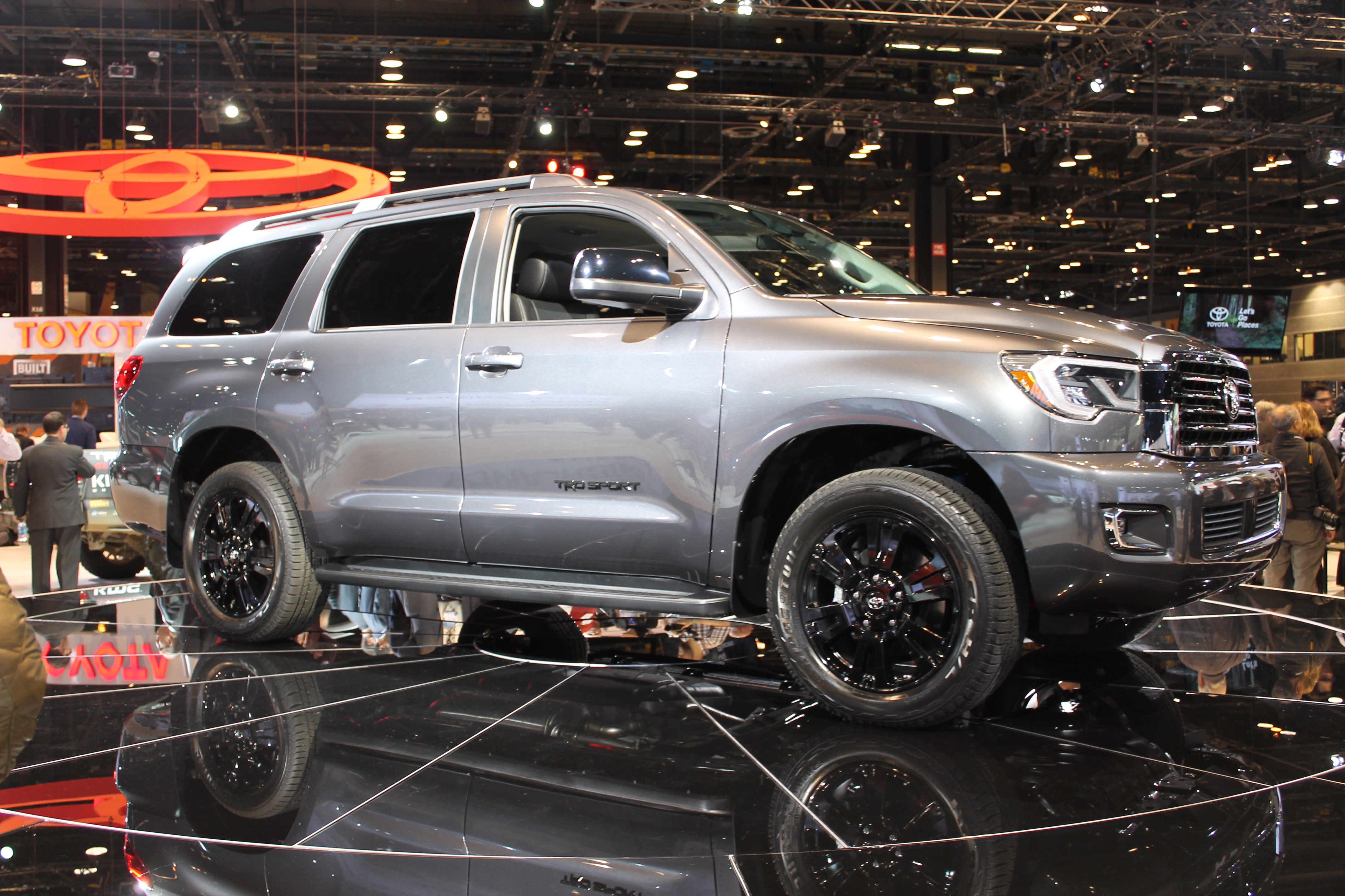 download car of image picture toyota pinterest sequoia reviews blogs bumper
