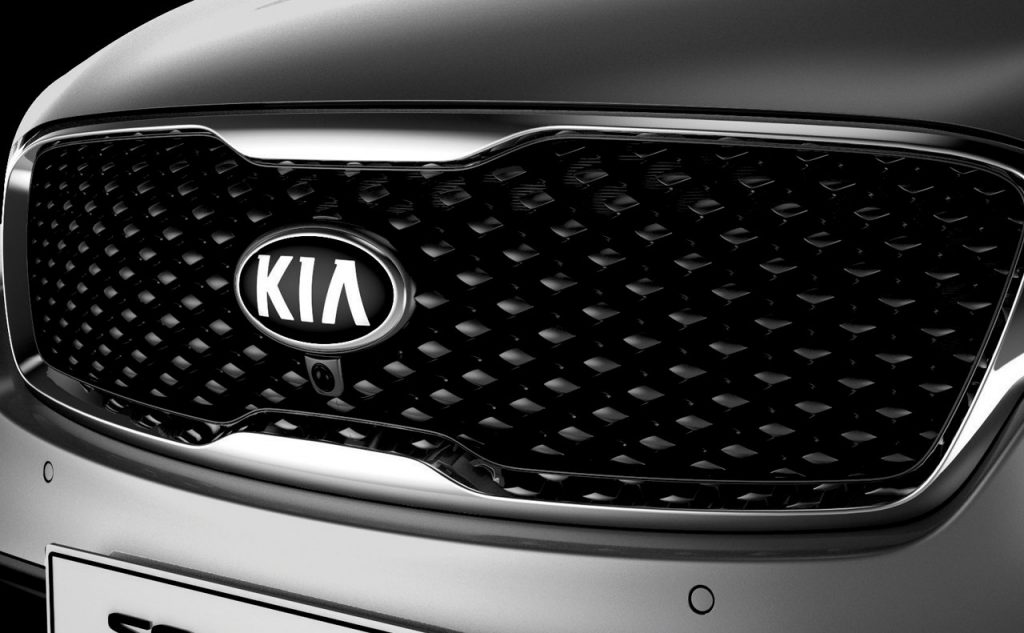 2017 kia sorento 4 cylinder turbo or v6 engine models for Kia motor finance physical payoff address