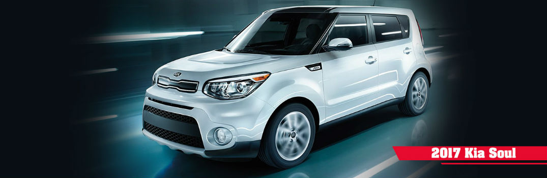 2017 Kia Soul hamster commercial in hospital for turbocharged Exclaim trim of the Soul
