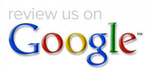 Google+ Reviews for Siry Auto Group