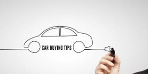 Tips for Financing a Used Car