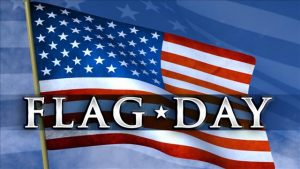 Flag Day 2016 Facts: 13 Things To Know About The USA's Star-Spangled Banner BY JULIA GLUM @SUPERJULIA ON 06/14/16 AT 7:55 AM