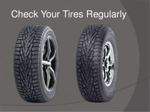 inspect-your-tires-regularly-2-638