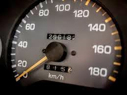 How Important is Mileage When Buying a Used Car?