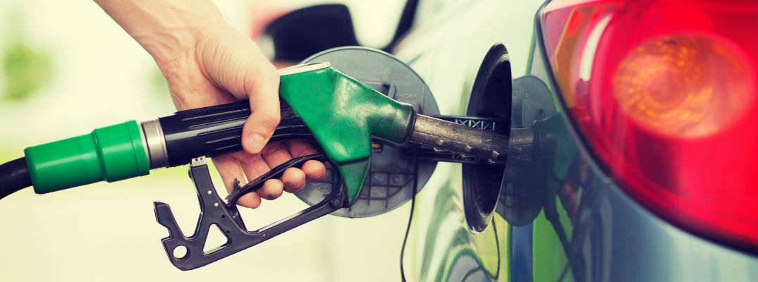 Should I use regular or premium gas in my vehicle?