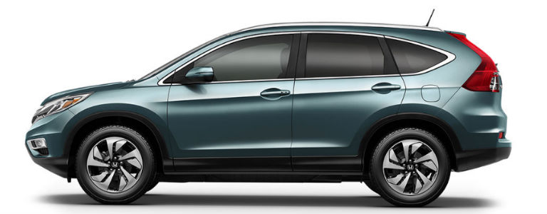 2016 honda cr v trim levels and colors. Black Bedroom Furniture Sets. Home Design Ideas
