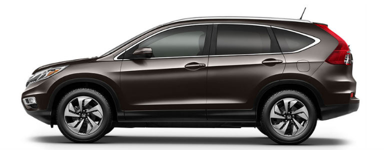 2016 Honda Cr V Color Options Howdy Honda Blog 2017 2018 Best Cars Reviews