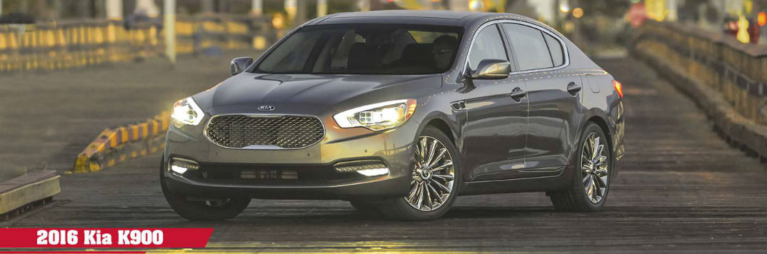 2016 kia k900 release date and features. Black Bedroom Furniture Sets. Home Design Ideas