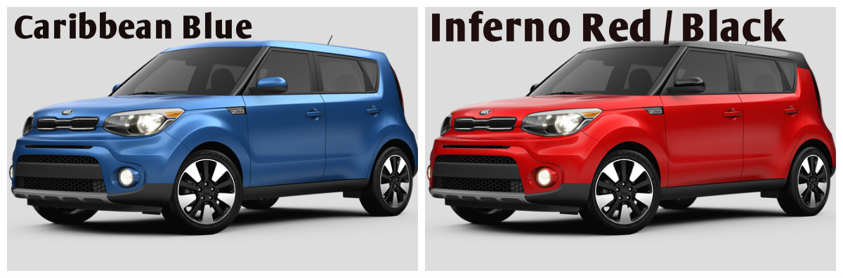 Appealing kia interior colors ideas simple design home 2012 kia soul exterior colors