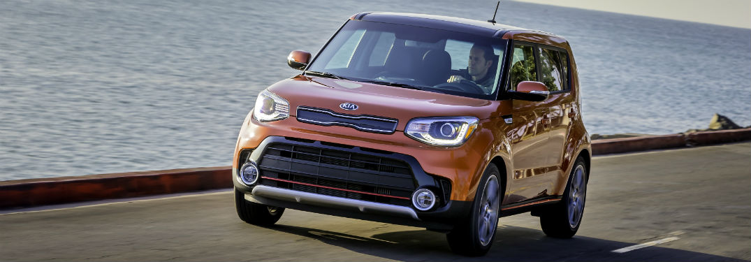 2017 Kia Soul Continues Racking Up Awards_o