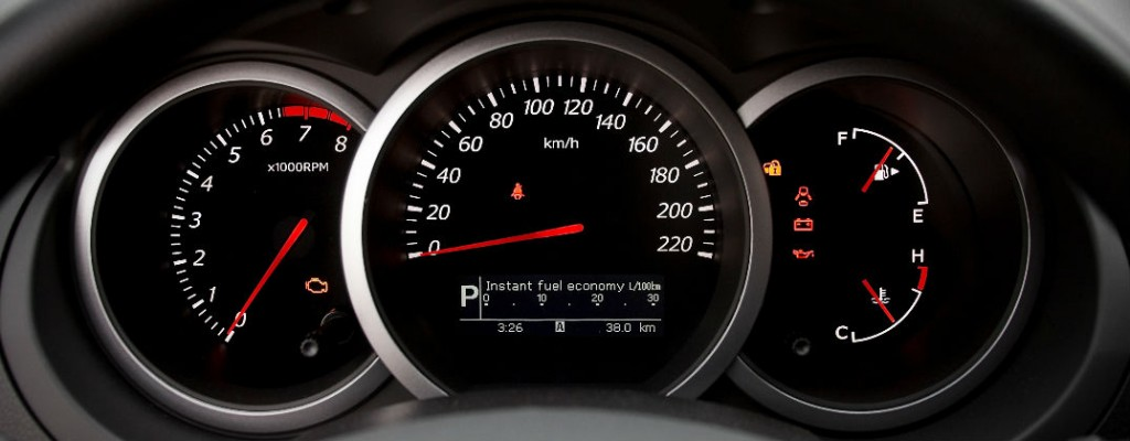 Nice Why Is Your Toyota Check Engine Light On? At Downeast Toyota Bangor ME