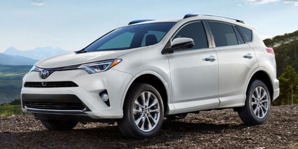 what are 2017 toyota rav4 trim levels and prices. Black Bedroom Furniture Sets. Home Design Ideas