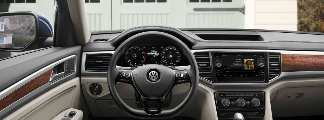 New VW T-Prime plug-in SUV concept fuel economy