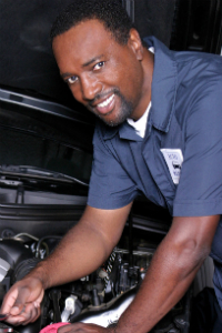 GM Vets to Techs assists Army Vets
