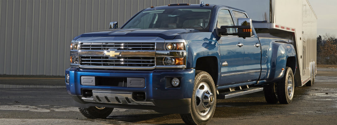 Silverado Special Ops Price >> How Often Should I Change Oil In 2015 Equinox.html | Autos Post