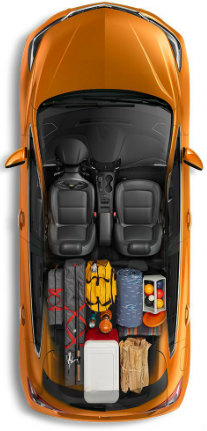 how much will the 2017 chevy cruze hatchback cost. Black Bedroom Furniture Sets. Home Design Ideas