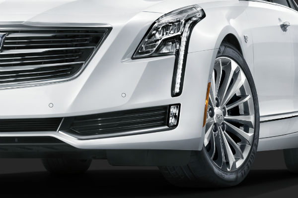 starting announces of cadillac china will in price gm finally for rmb have the plug availability a hybrid