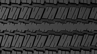 how to tell between winter and all season tires