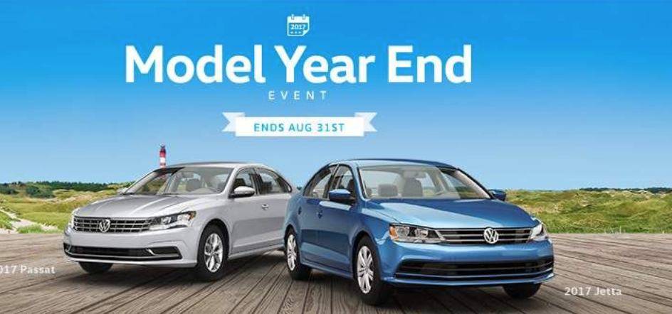 Crystal Lake Vw >> Crystal Lake Area Volkswagen Model Year End Event Elgin Vw