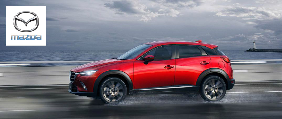 2015 Mazda CX-3 Review and Release Date | Specs, Price, Release Date ...