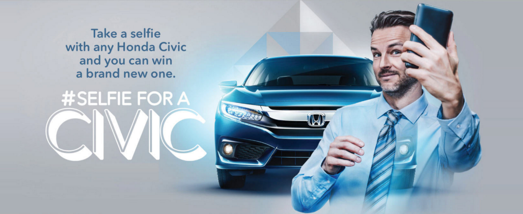 suffolk county honda dealer