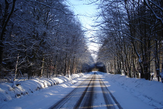 8 Winter Car Care Tips