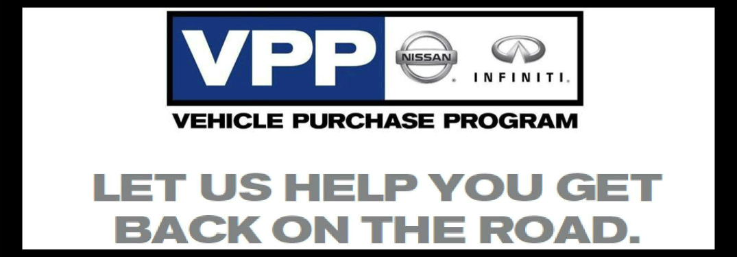 2017 California Wildfires Nissan VPP Employee Pricing Special Vallejo