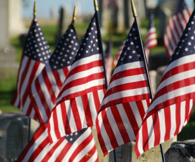 Memorial Day 2015 recipes in Hickory NC