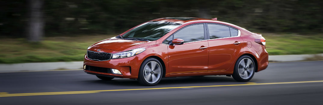 2017 kia forte 2017 kia forte5 release date and features. Black Bedroom Furniture Sets. Home Design Ideas
