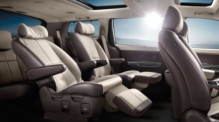 What Are The Best Family Cars Kia Sedona Kia Optima
