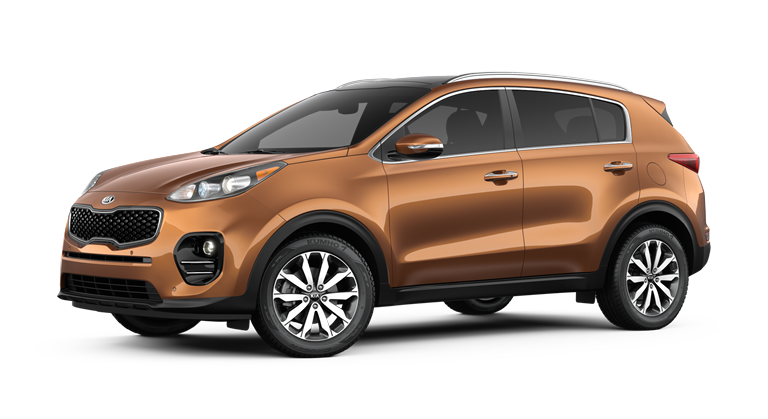 2017 kia sportage color options and technical specs. Black Bedroom Furniture Sets. Home Design Ideas