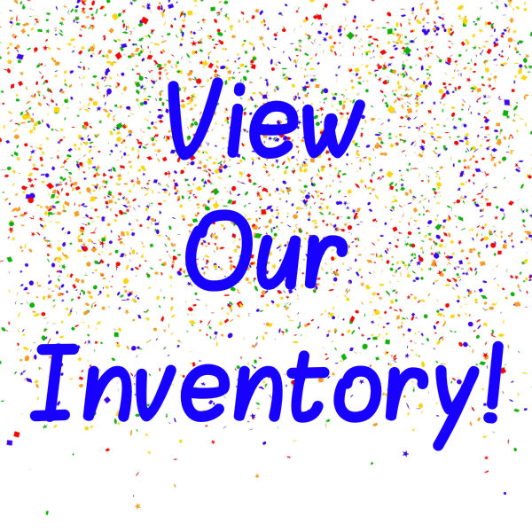 View our inventory of used cars